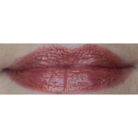 Lipgloss, 246 Copper, Unity Cosmetics
