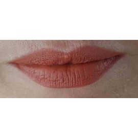 Lipliner, 45 Orangebrown, Unity Cosmetics