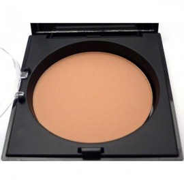 Bronzing Powder, Unity Cosmetics