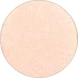 Eyeshadow/Blusher, 0431 Peach, Unity Cosmetics