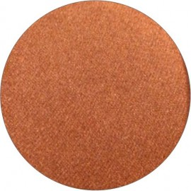 Eyeshadow/Blusher, 0446 Copper, Unity Cosmetics