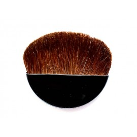 Half Moon brush