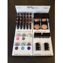 Displays, Unity Cosmetics